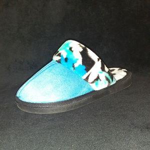Nwot Vera Bradley slippers